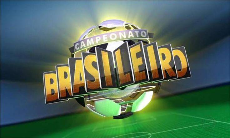 Na tarde desta quinta-feira a CBFdivulgou aos 20 clubes da Série A a tabela do Brasileirão de 2016. As datas e horários ainda
