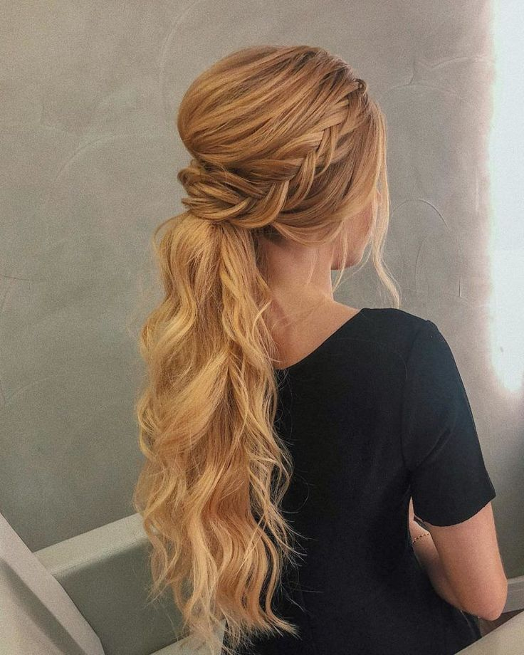 Different Haircuts For Women | Hairstyles For Children'S Hair | Little Girl …