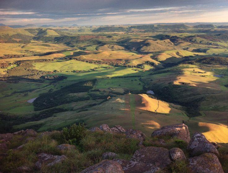 •♥•#travel #placestogo Midlands Meander, KZN, South Africa. www.midlandsmeander.co.za