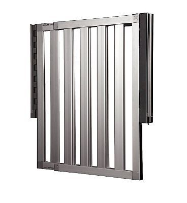 small safety gate
