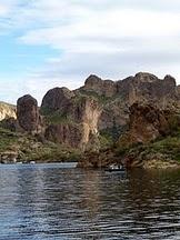 7 best images about az fishing on pinterest arizona for Apache lake fishing