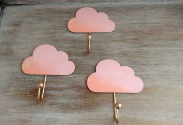 Cloud hooks Kmart hack