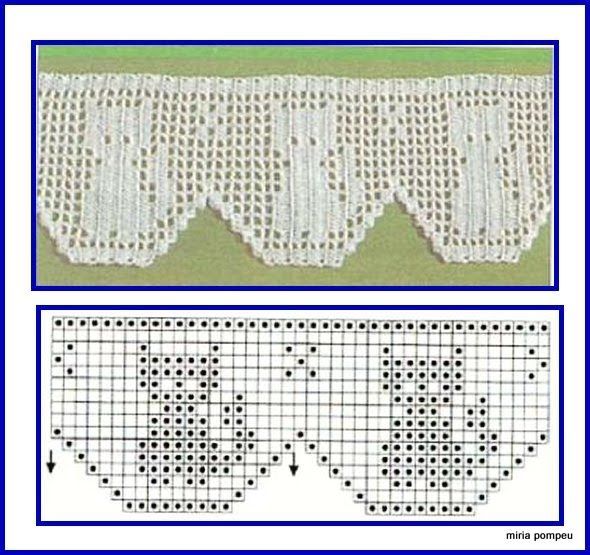 11 Best Images On Pinterest Cat Cross Stitches