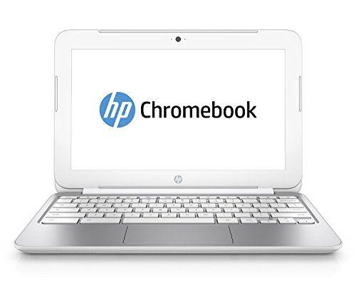 HP ヒューレット・パッカード Chromebook 11 クロームブック (Samsung Exynos 5250 1.7GHz/2GB/SSD16GB/11.6inch/Chrome OS/Snow White) 並行輸入品 ヒューレット・パッカード http://www.amazon.co.jp/dp/B00ORAV1I4/ref=cm_sw_r_pi_dp_1EYEub1KZHNFB