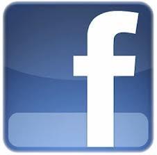 """Facebook """"Ne düşünüyorsun?"""" Bölümünü Kaldırıyor mu?"""