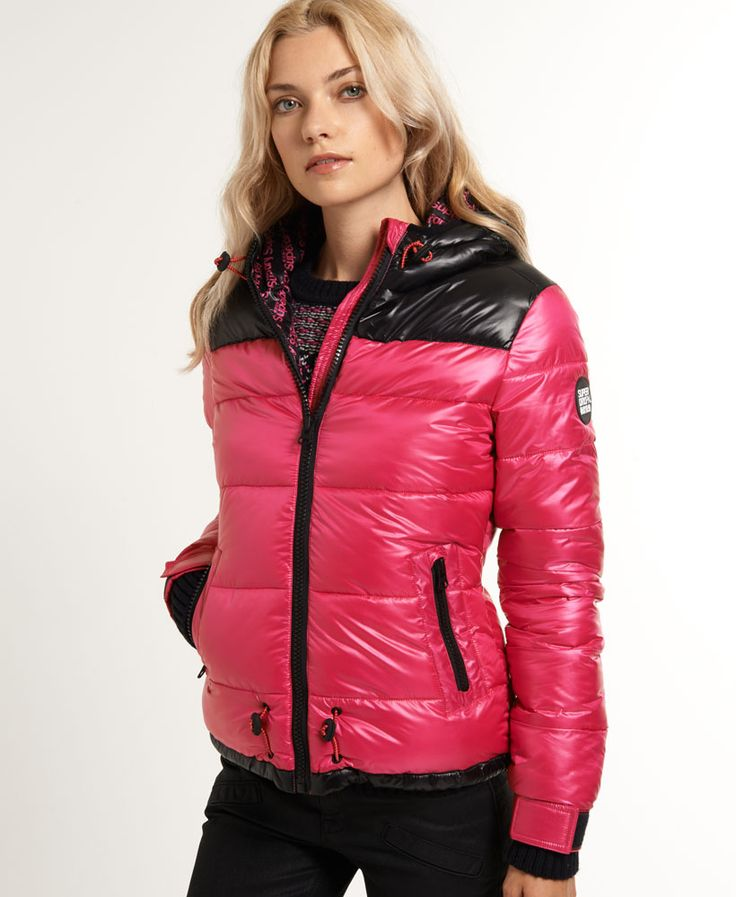 1000 images about down jackets on pinterest ski fashion. Black Bedroom Furniture Sets. Home Design Ideas