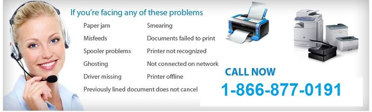 You can contact us on HP printer helpline toll free phone number available on 1-866-877-0191 and concern to HP support technicians to resolve your queries. We have specialization in our areas and skilled to resolve all your problems efficiently in less time. HP printer helpline phone number is available on a toll free number on 24*7 over the globe. You can also resolve your problems through remote access.