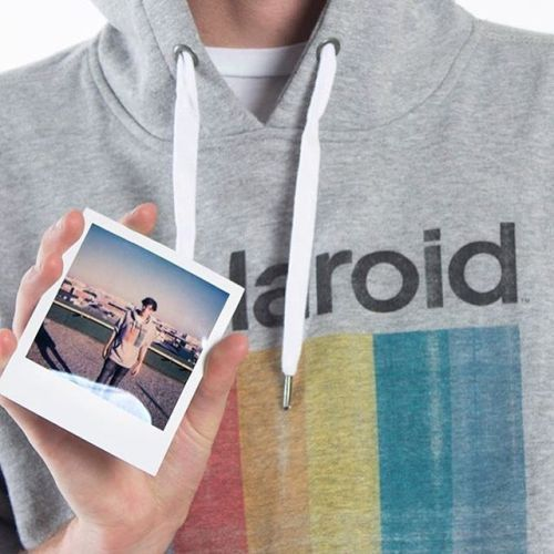 Dressed for success  from our friends at @altruapparel / @polaroidoriginals in our classic frame via Polaroid on Instagram - #photographer #photography #photo #instapic #instagram #photofreak #photolover #nikon #canon #leica #hasselblad #polaroid #shutterbug #camera #dslr #visualarts #inspiration #artistic #creative #creativity