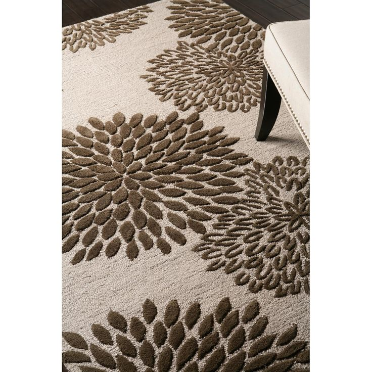 27 Best Area Rugs Images On Pinterest