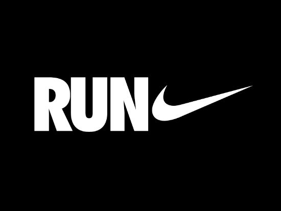 Nike's Inspirational Running Quotes | buildingpharmabrands