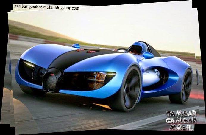 Wallpaper Mobil Sport Termahal Di Dunia: 165 Best Mobil Balap Images On Pinterest
