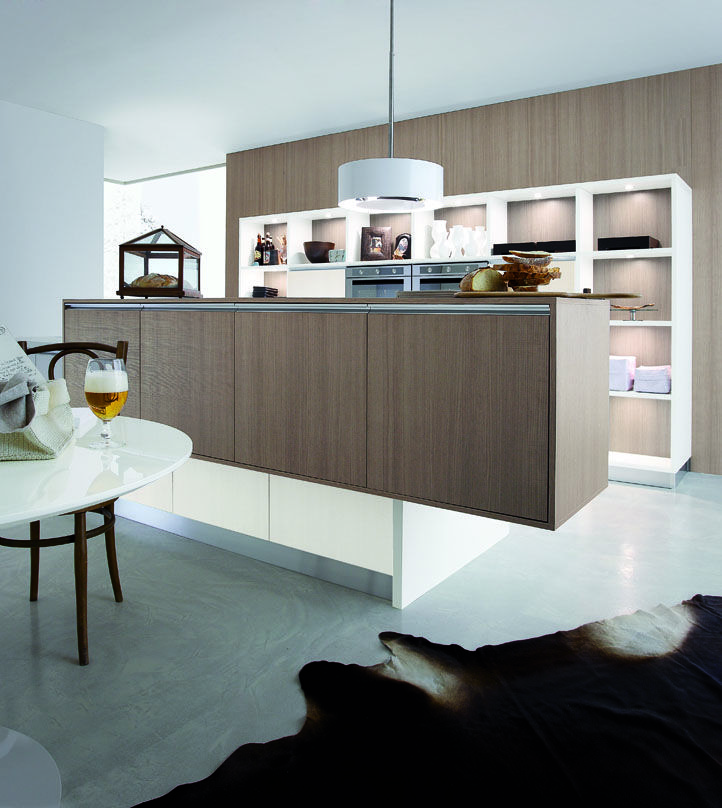 #cucine #cucine #kitchen #kitchens #modern #moderna #gicinque #karisma http://gicinque.com/it_IT/products/1/gallery/2/line/9