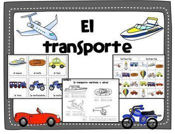 19 best images about spanish vocabulary on pinterest spanish literacy centers and words in. Black Bedroom Furniture Sets. Home Design Ideas