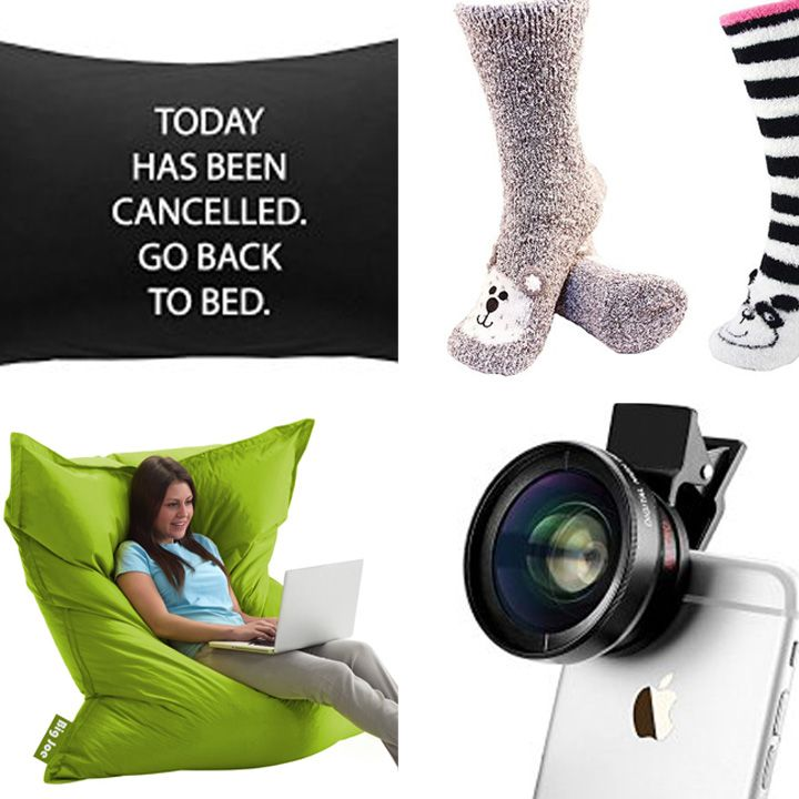 25 unique teenage gifts ideas on pinterest teen christmas gifts teen birthday gifts and. Black Bedroom Furniture Sets. Home Design Ideas