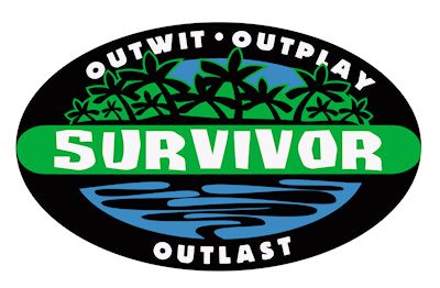 If You are a Survivor You can Make Money Without a Job