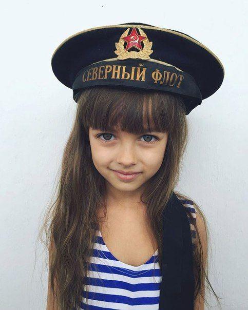 YOUNG RUSSIAN MODELS | МАЛЕНЬКИЕ РУССКИЕ МОДЕЛИ