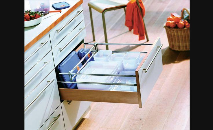 1000 id es sur le th me tiroirs de rangement en plastique - Rangement colonne plastique ...
