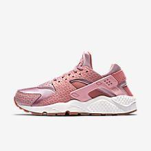 Kadın ayakkabıları. Nike.com AE.