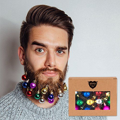 BEARDS N BOBS Beard Baubles x12 Christmas Present Fancy D... https://www.amazon.ca/dp/B01865MHQA/ref=cm_sw_r_pi_dp_x_jsEyybMK4GJMF