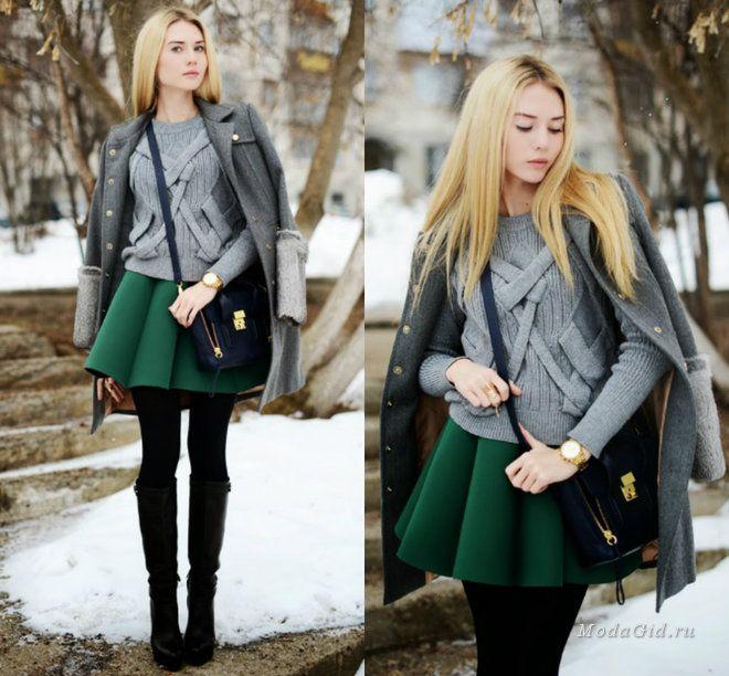http://foulard.ru/