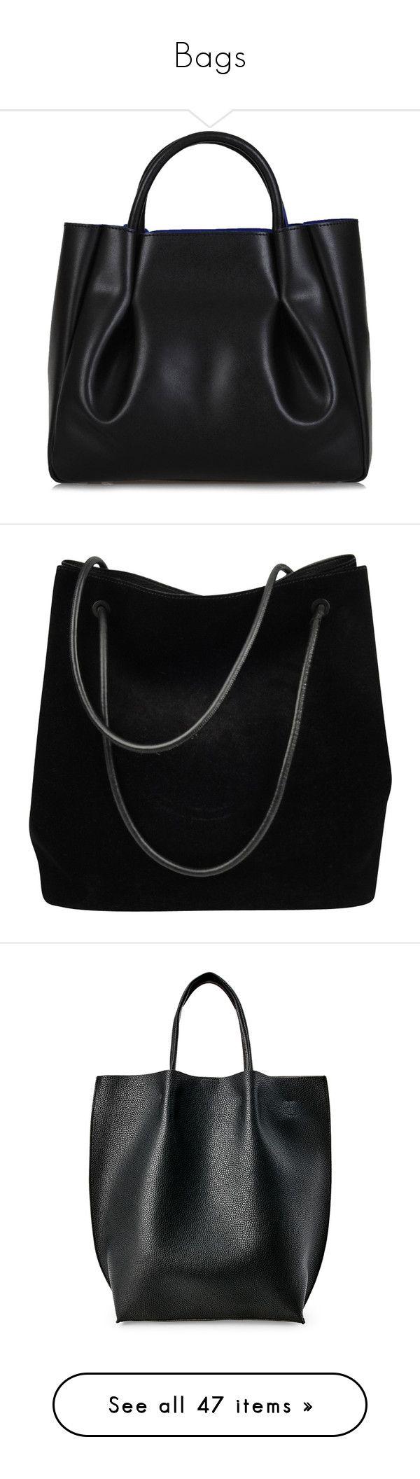 """Bags"" by random11-1 ❤ liked on Polyvore featuring bags, handbags, bolsa, miu miu, purses, black, velvet handbags, zipper purse, miu miu handbags and zip purse"