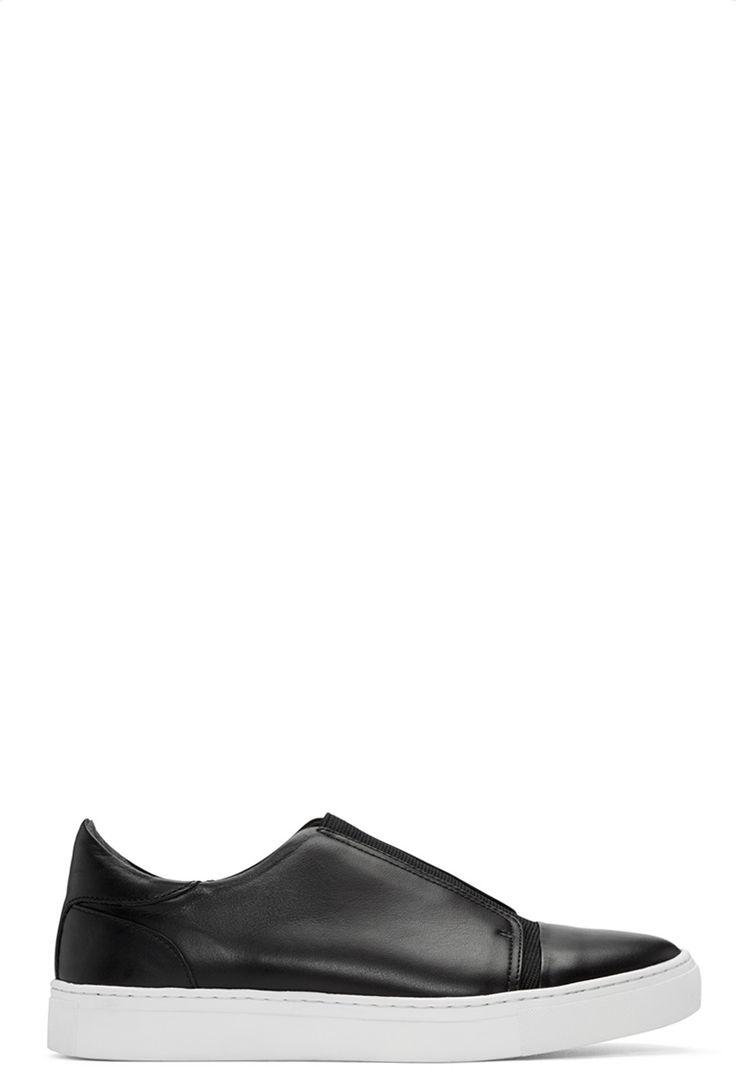 Intrinsic TR, Sneakers Basses Homme, Bleu (Marine/True Navy/Navy/Navy), 46 EUEcco