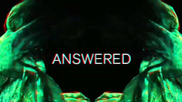 Proof 1x10 Promo Season Finale