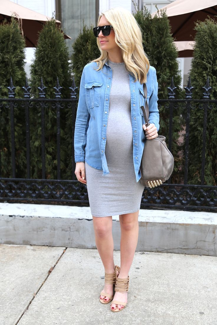1308 best images about Maternity clothes on Pinterest | Maternity ...