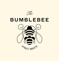 bumblebee-food-truck-dessert-brand-identity-logo-design-denver