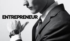Resultado de imagen para entrepreneur definicion Un entrepreneur es un emprendedor y en la actualidad se está utilizando este término cada vez más, sobre todo en el ámbito del mercadeo, y se usa para referirse una persona creativa y que tiene o posee grandes y excelentes niveles de visión y de acción, este personaje orientado al área del mercadeo,