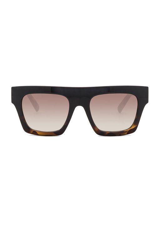 07a8f2fe9e53 Home Page in 2019 | My Posh Picks | Trending sunglasses, Fashion, Sunglasses