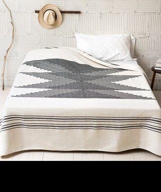 Eagle Blanket