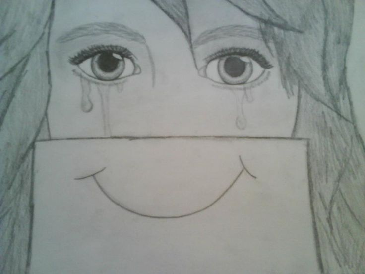 """Képtalálat a következőre: """"egyszerű szerelmes rajzok"""""""