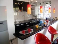 http://www.cazarepelitoral.ro/cazare-mamaia/apartament-arcadia-17.html