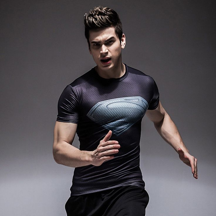 New Gym Muscle Bodybuilding Black Leather Fitness Lifting: 17 Best Ideas About Tight Shirts On Pinterest