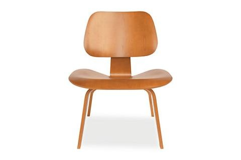 17 best images about design on pinterest behance eero for Plywood chair morrison