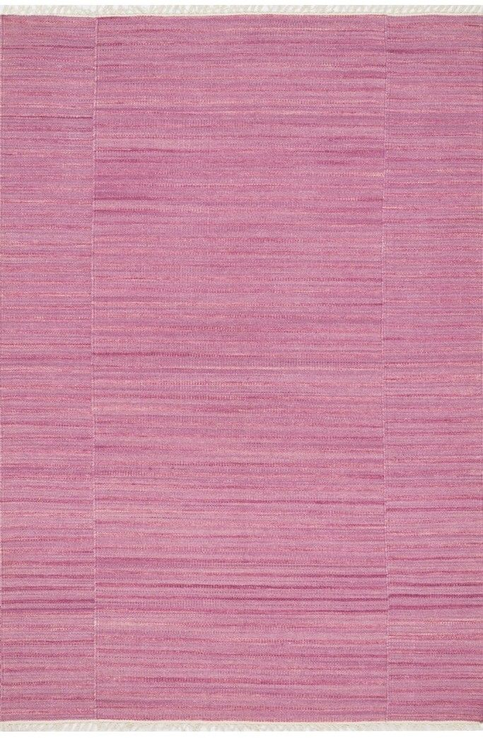 anzio collection pink rug - Tuvalu Coastal Home Furnishings