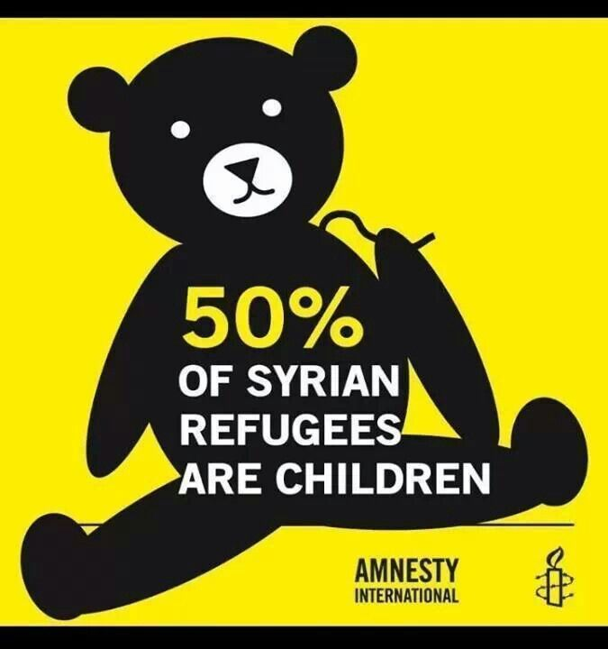 #dontforgetsyria