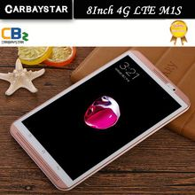 Like and Share if you want this  CARBAYSTAR 8 inch Tablet Computer Octa Core M1S Android Tablet Pcs 4G LTE mobile phone android Rom 64GB tablet pc 8MP IPS MT8752   Tag a friend who would love this!   FREE Shipping Worldwide   Get it here ---> https://shoppingafter.com/products/carbaystar-8-inch-tablet-computer-octa-core-m1s-android-tablet-pcs-4g-lte-mobile-phone-android-rom-64gb-tablet-pc-8mp-ips-mt8752/