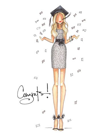 Confetti, Brittany Fuson Paper | Shop | Greeting Cards