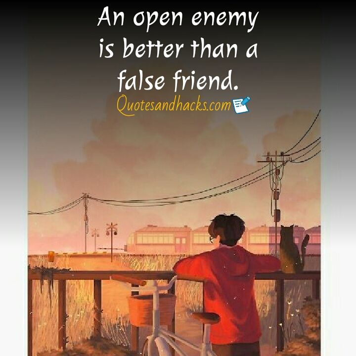 50 Best Friendship Break up Quotes   Up quotes, Break up ...