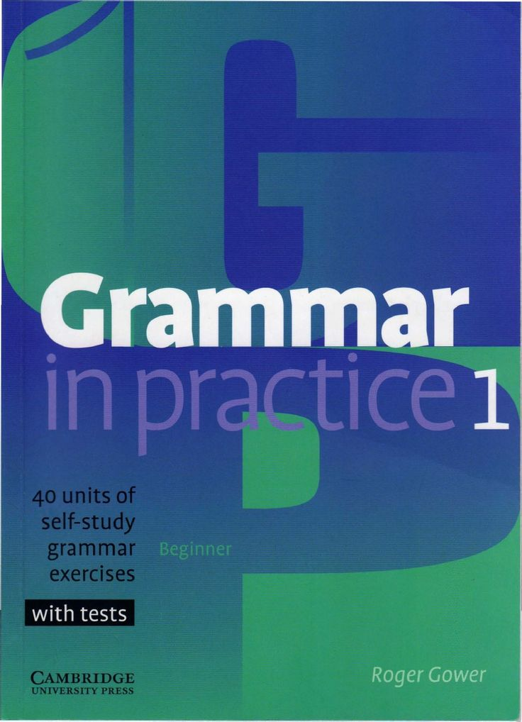 20 best books for tefl teachers images on pinterest teaching grammar in practice units of self study grammar exercises with tests fandeluxe