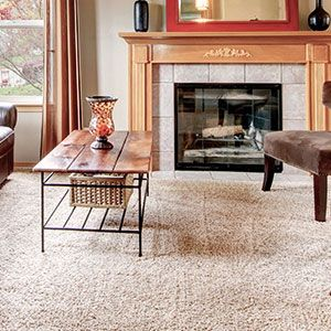 The best method for #removing hard stains from deep within your #carpetfibers. Due to the high moisture content, the drying time for this method is 6 to 8 hours which is longer than that of the other #cleaningmethod.  http://ecocarpetpro.com/virginia-beach/