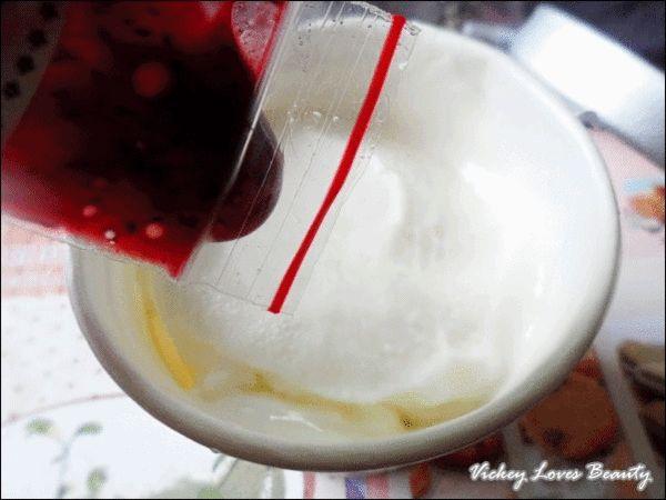 (美食)【法雅法式花園甜點】~濃醇香的義式手工冰淇淋,給你天然無負擔的美味! - Vickey Loves Beauty - PChome 個人新聞台