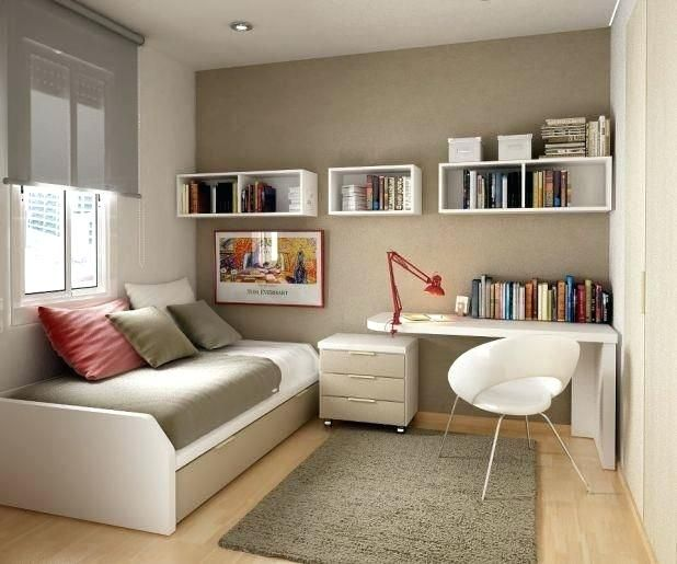 Image Result For Hime Office Tv Couch Home Office Design Guest Bedroom Office Home Office Decor