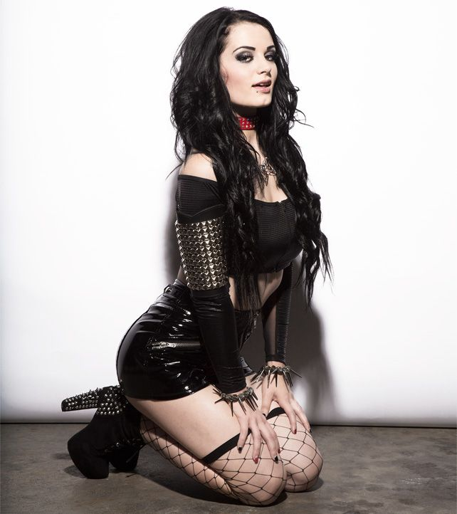 1000 images about wwe paige on pinterest wwe divas for Paige diva
