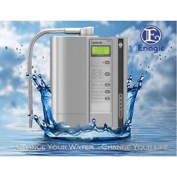88 Best Kangen Water 174 Images On Pinterest Kangen Water
