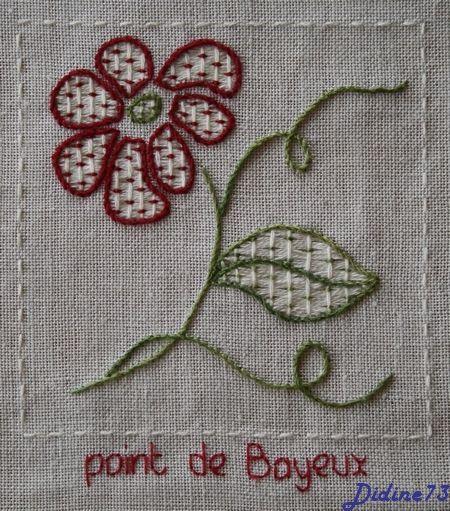 Best hand and machine embroidery books schemos