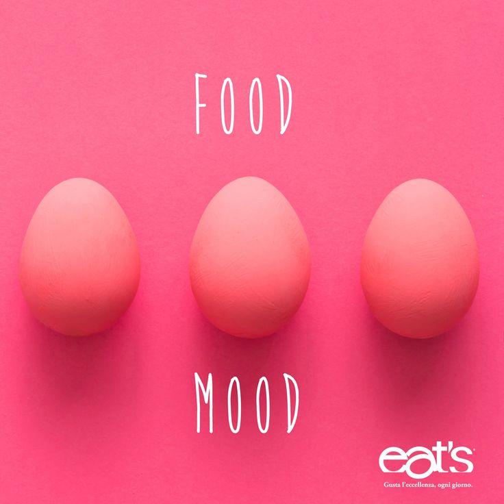 #Food #Mood