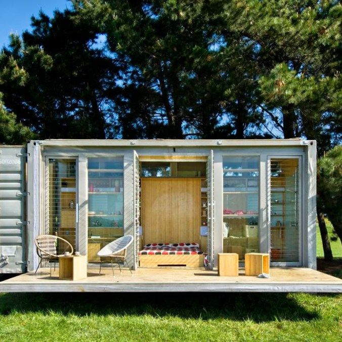 17 Best Ideas About Container House Price On Pinterest
